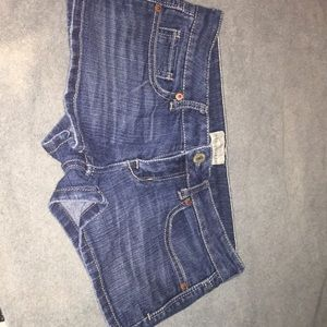 Shorts - Aeropostale shorts